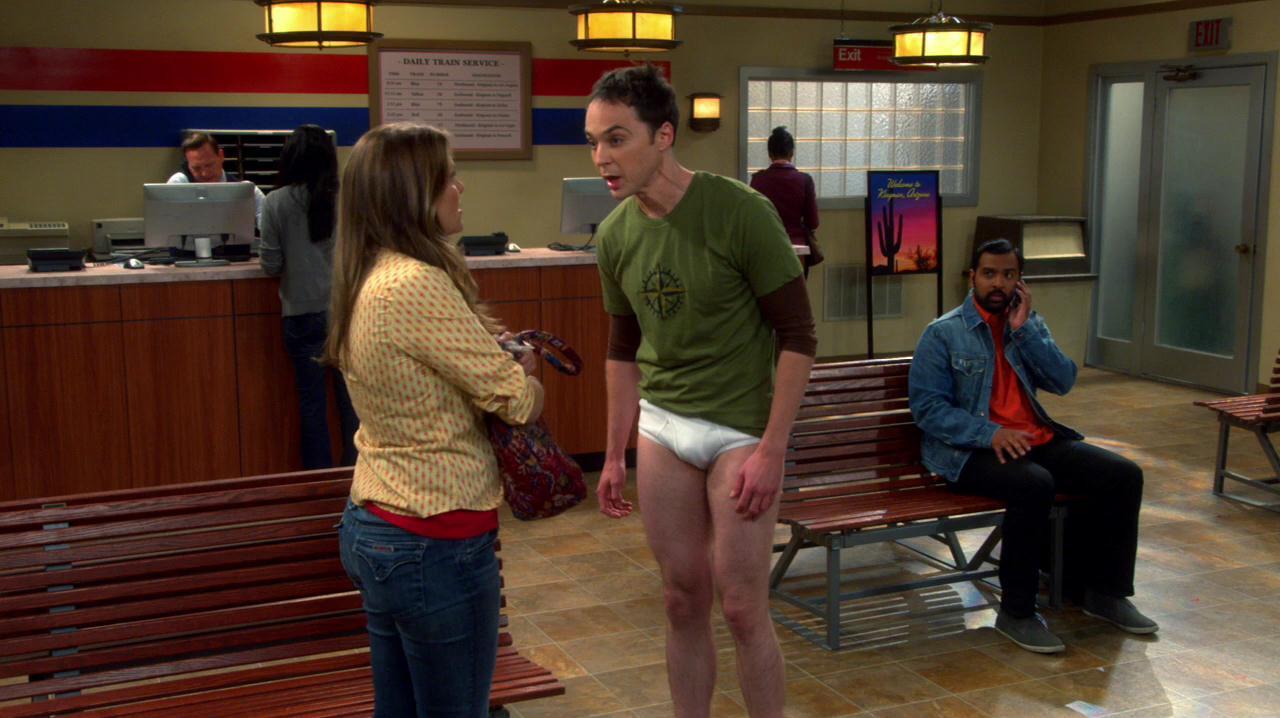 The Big Bang Theory S08E01 The Locomotion Interruption 720p WEB-DL DD5.1 H.264-Oosh[08-20-29].JPG