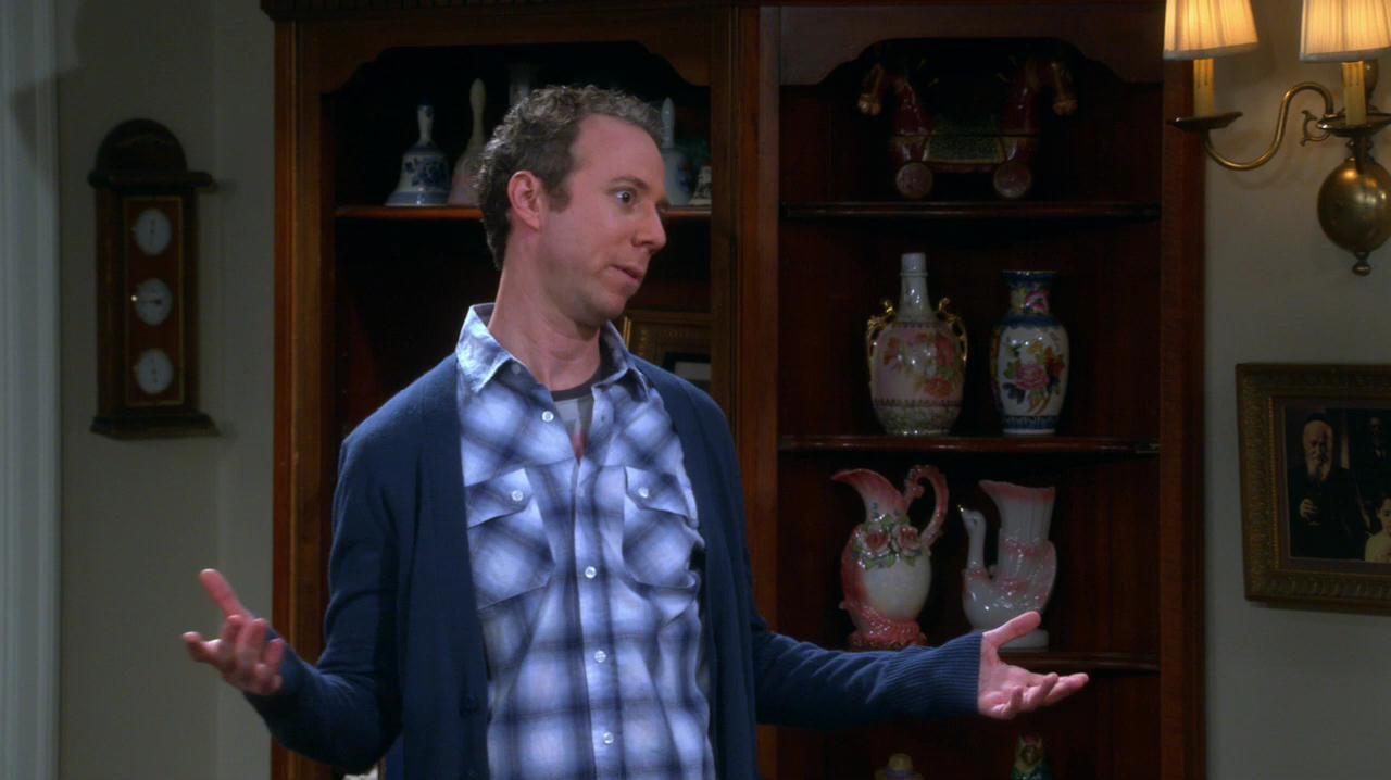 The Big Bang Theory S08E01 The Locomotion Interruption 720p WEB-DL DD5.1 H.264-Oosh[08-21-18].JPG