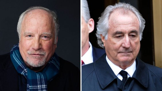 richard_dreyfuss_bernie_madoff_split.jpg