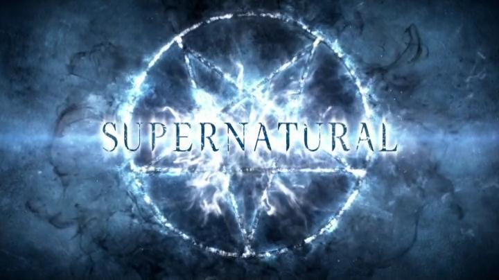 supernatural.1001.hdtv-lol[16-25-20].JPG