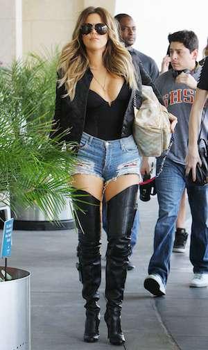 Khloe-Kardashian-&-Kendall-Jenner-Hot-in-LA--02.jpg