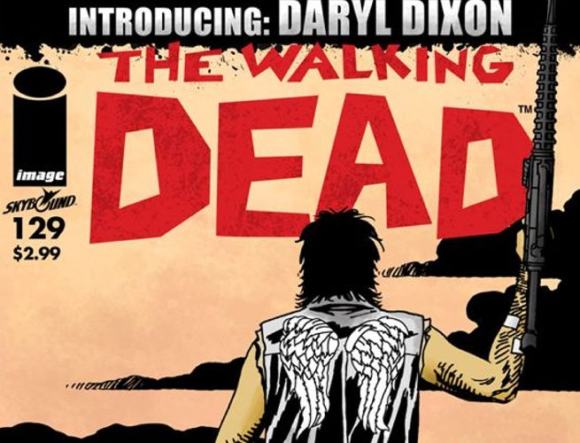 daryl-dixon-in-walking-dead-comic-103228.jpg