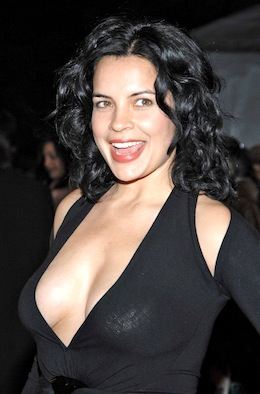 Zuleikha_Robinson_cleavage_see_through.jpg