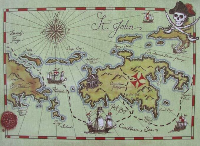 Pirate_s_Treasure_Map.jpg