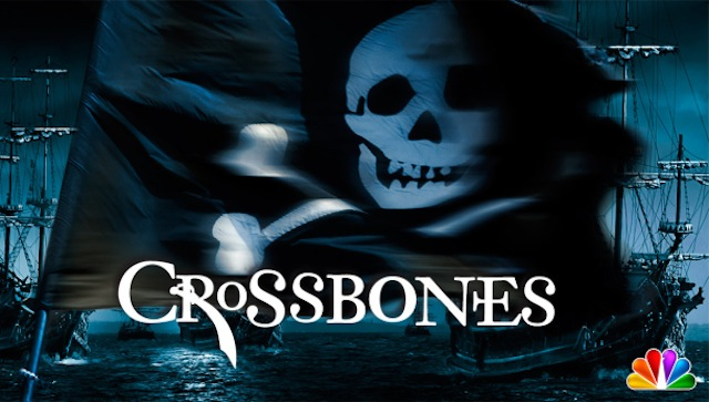 crossbones-fbbannernbc.jpg