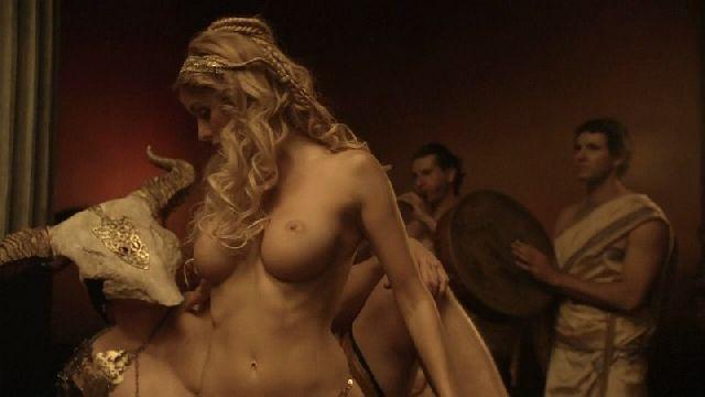 Женщина порно фото элайн трахаются зрелые женщины