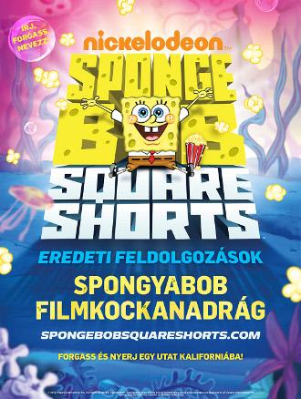 spongyabob_verseny.jpg