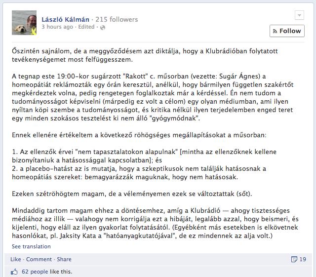 Képernyőfotó 2013-11-19 - 13.09.24.png