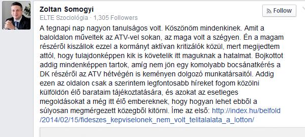 somogyi.png