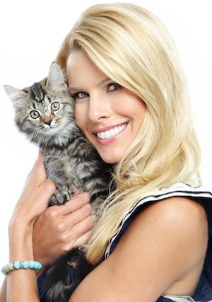 51368-Beth-holding-a-kitten-original.jpg