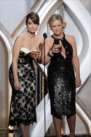 70th-Golden-Globe-Awards-Fey-1-14.jpg