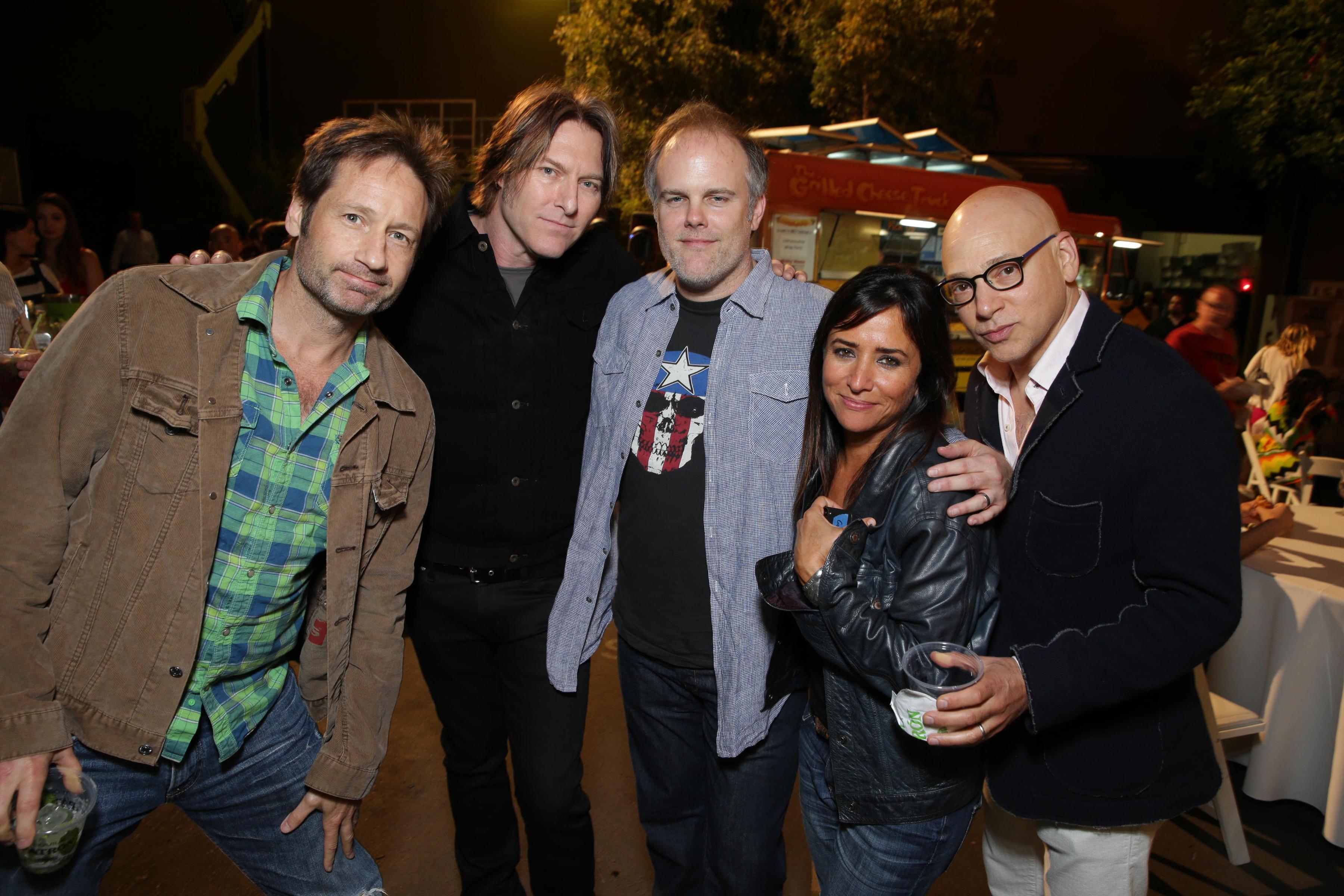 Californication - Season 7 - Wrap Party Photos (12)_FULL.jpg