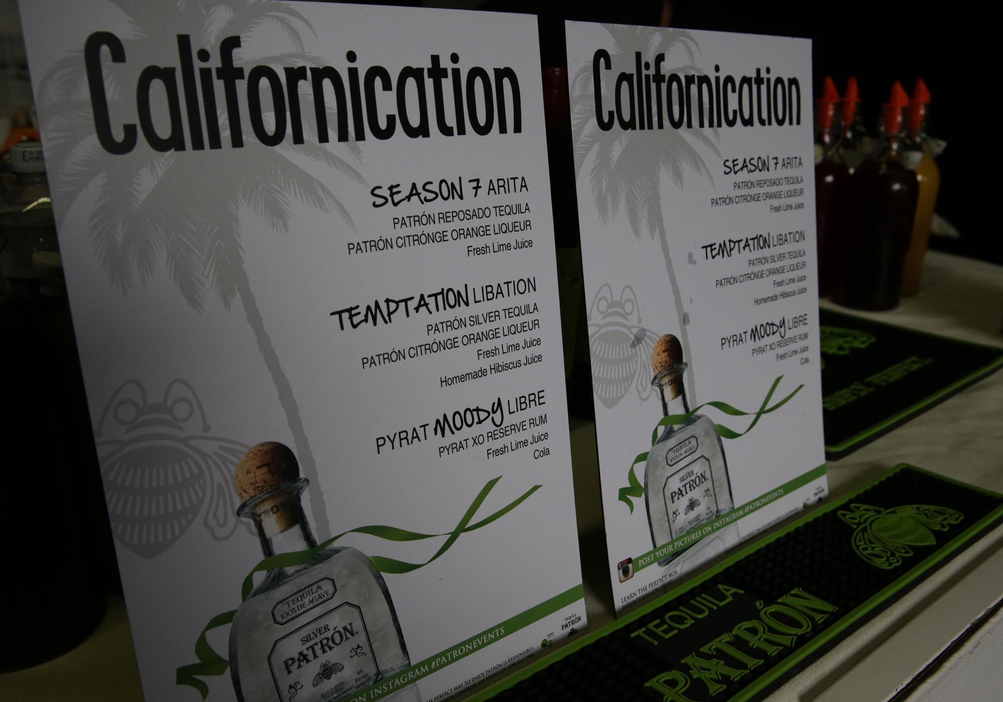 Californication - Season 7 - Wrap Party Photos (2)_FULL.jpg