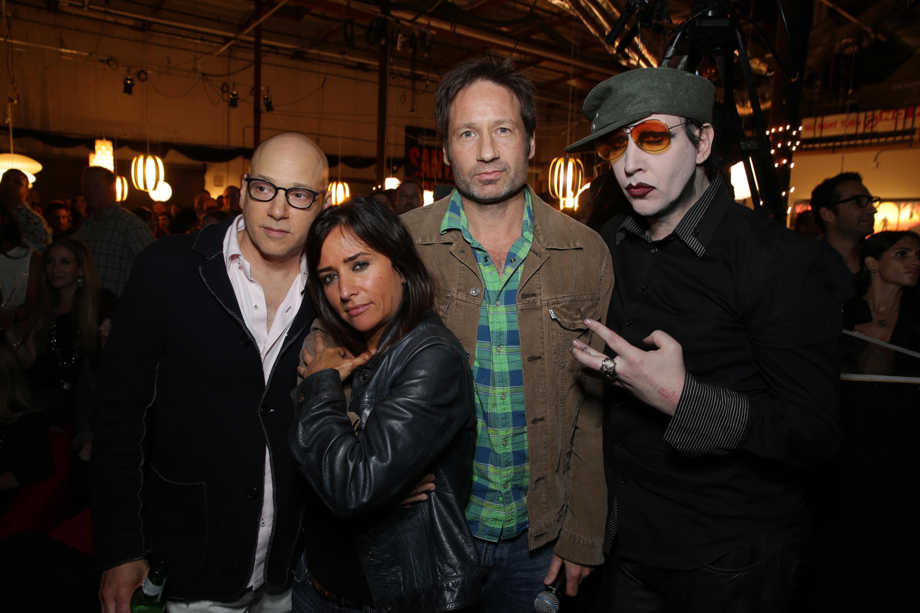 Californication - Season 7 - Wrap Party Photos (21)_FULL.jpg