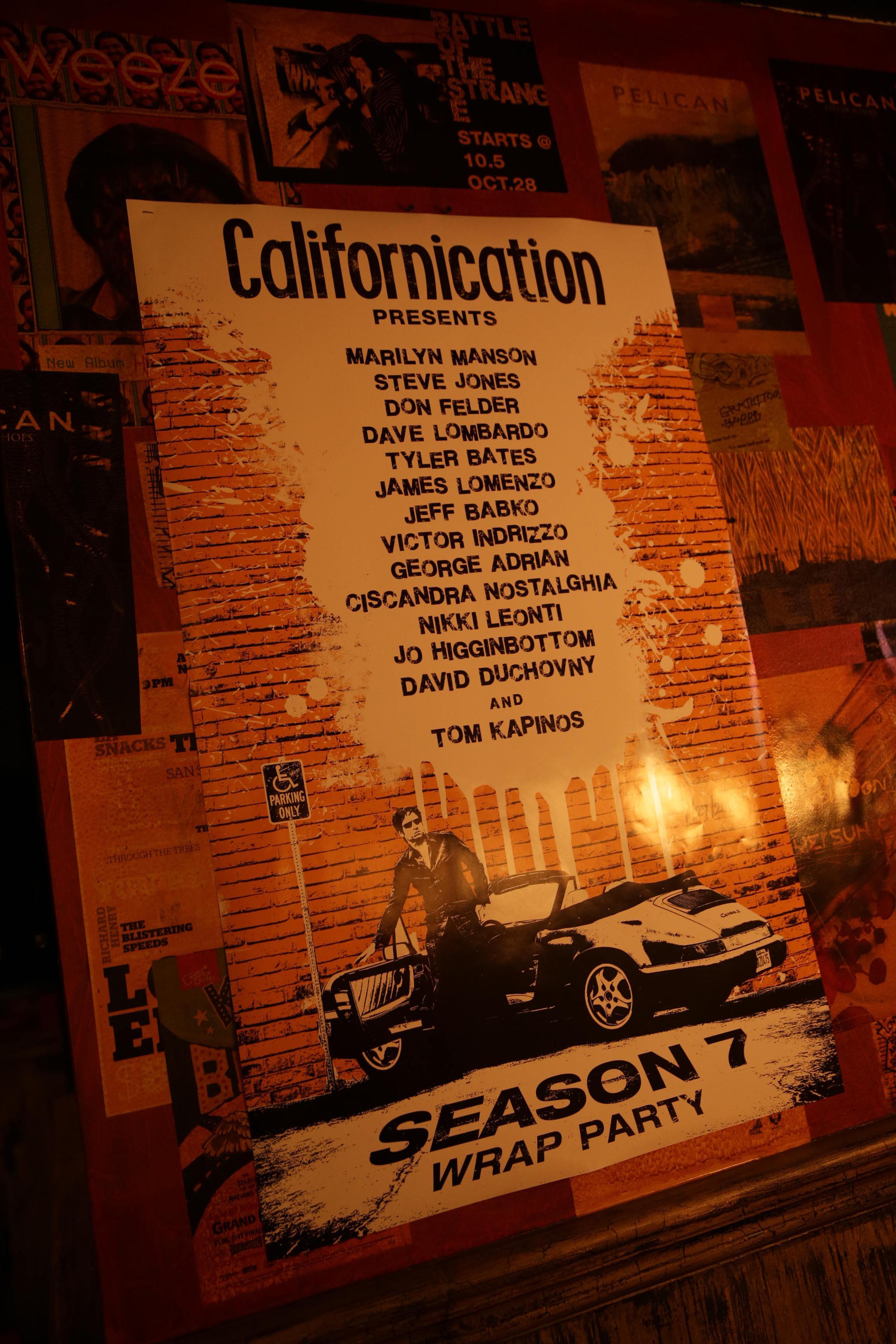 Californication - Season 7 - Wrap Party Photos (5)_FULL.jpg