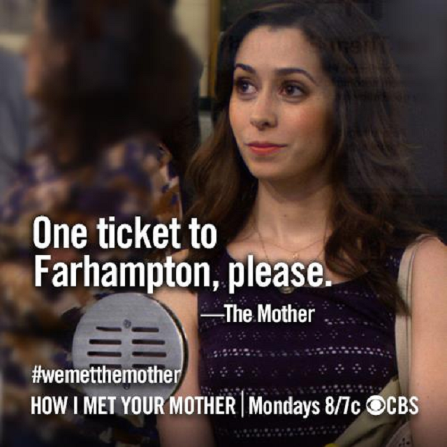 HIMYM1.png