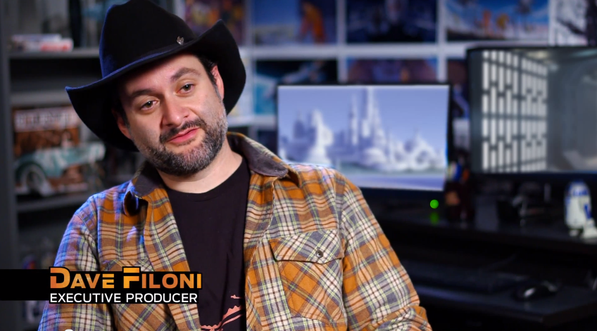 Dave_Filoni_Rebels.png