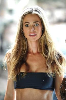 Denise Richards - Bikini Photoshoot - May 2012-08.jpg