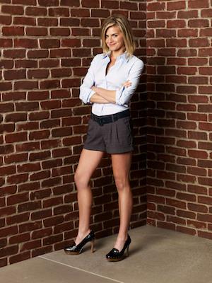 Eliza-Coupe-Happy-Endings-Season-Two-Promotional-Photoshoot-eliza-coupe-29201413-1920-2560.jpg