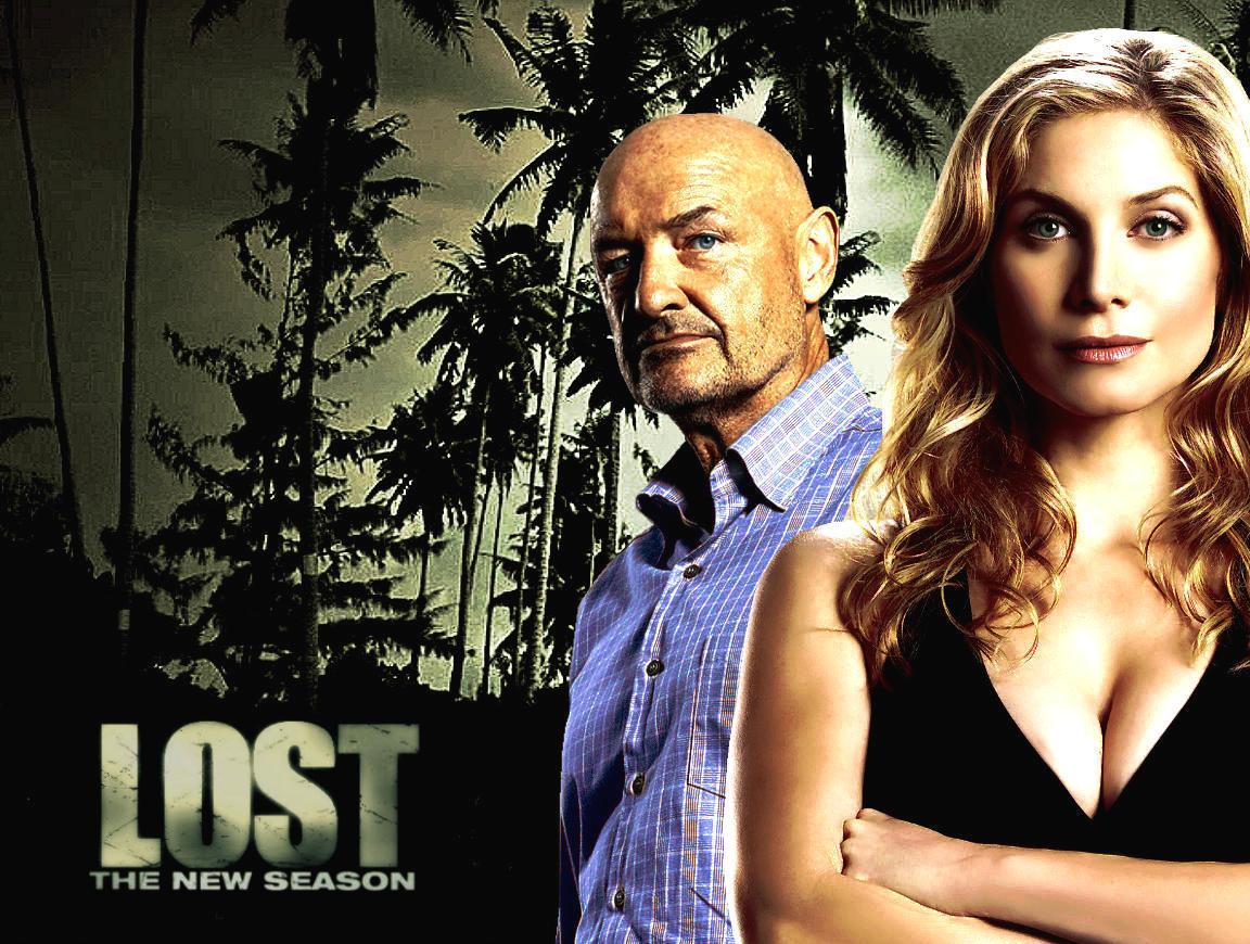 Fan-Made-Season-Five-Posters-lost-3219780-1152-870.jpg