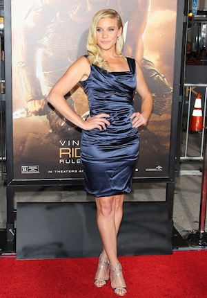 Katee-Sackhoff-Upstaged-On-Riddick-Premiere-Red-Carpet-4.jpg
