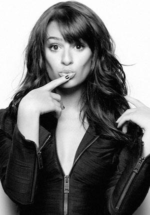 Lea-Michele-9.jpg