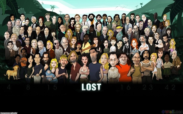 Lost_tv_show_cast_1280x800.jpg