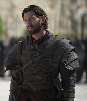 Michiel-Huisman-as-Daario-Naharis_photo-Macall-B.-Polay_HBO.jpg