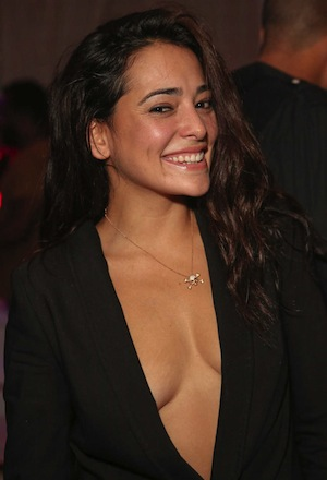 NATALIE-MARTINEZ-at-Maxim-Rock-The-Vote-and-Assassin's-Creed-3-Party-in-Los-Angeles-2.jpg