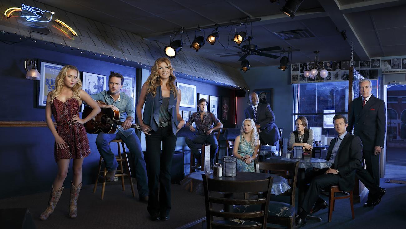 Nashville-cast.jpg