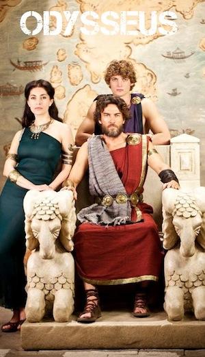 Odysseus1.jpg