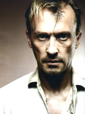 Robert-Knepper1.jpg