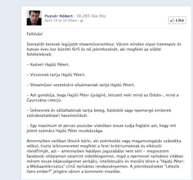 Screen Shot 2013-04-26 at 8.52.45.png