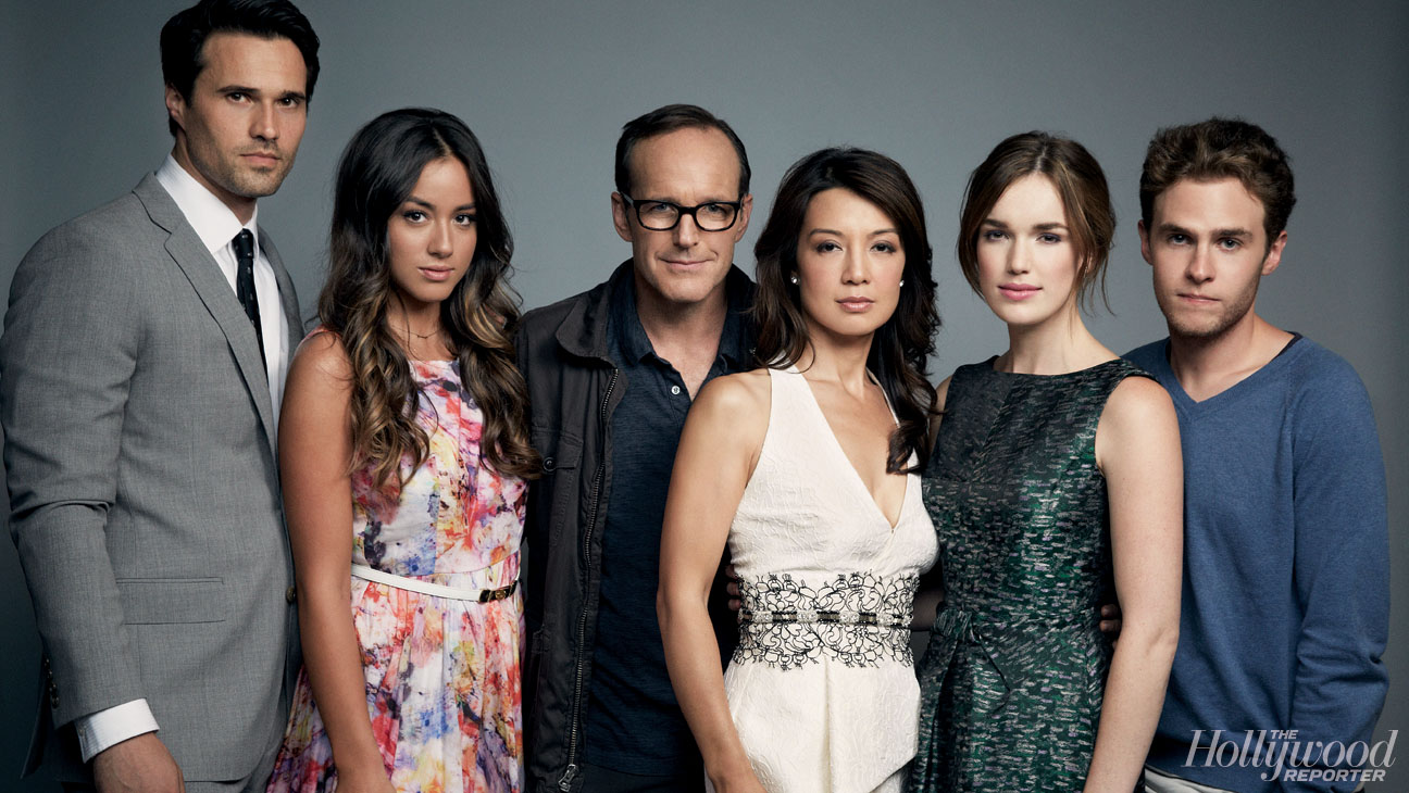THR-s-Exclusive-Portraits-agents-of-shield-35975062-1296-730.jpg