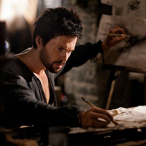 Tom-Riley-as-Leonardo-Da-Vinci.jpg