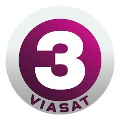 Viasat3_logo.jpg