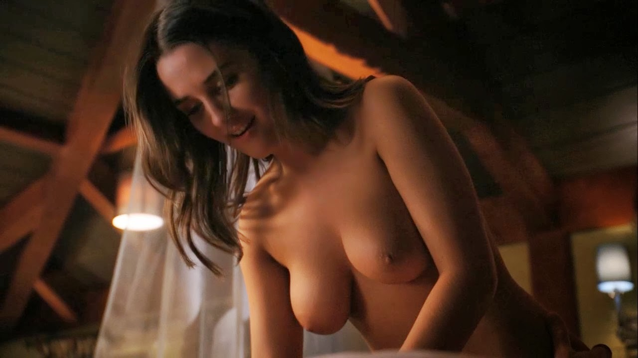 Addison Timlin Leaked Sex Tape and Nude Sex Movie
