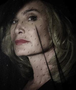 american-horror-story-coven-jessica-lange-main.jpg