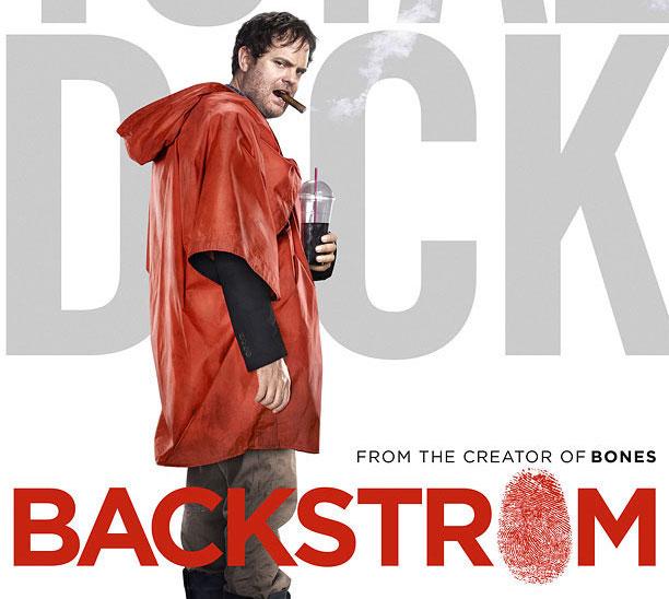 backstrom-key-art.jpg