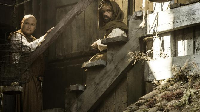 conleth-hill-as-varys-and-peter-dinklage-as-tyrion-lannister-_-photo-helen-sloan_hbo.jpg