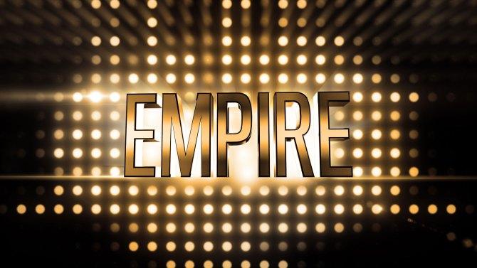 empire-lee-daniels-danny-strong.jpg