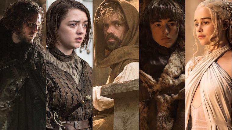game-of-thrones-jon-arya-tyrion-bran-daenerys-hbo.jpg