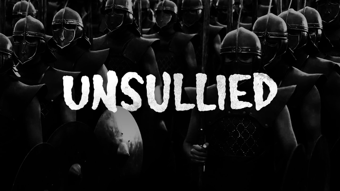gotmetal-unsullied.png