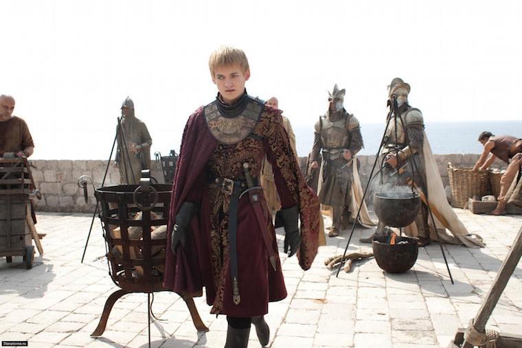 joffrey-baratheon-house-lannister-31335371-1643-1095.jpg