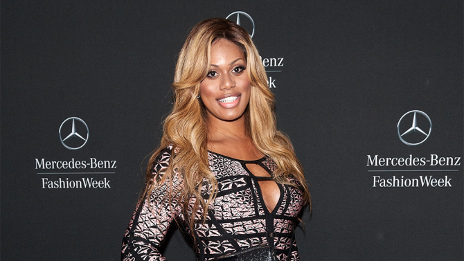 laverne-cox-presents-the-t-word.jpg