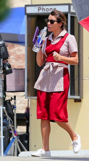 lea-michele-waitress-costume-sons-of-anarchy-07.jpg