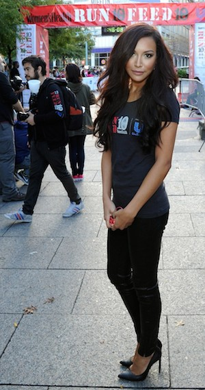 naya-rivera-womens-health-10k-nyc-race-01.jpg