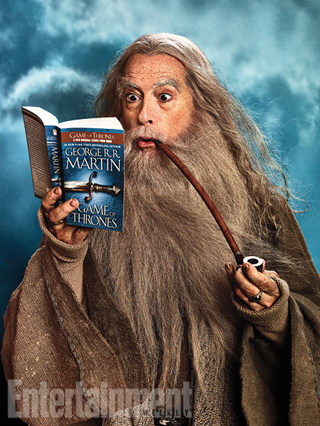 new-photos-and-video-of-stephen-colbert-as-hobbit-characters2.jpg
