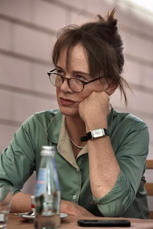 picture-of-judy-davis-in-to-rome-with-love-2012--large-picture.jpg