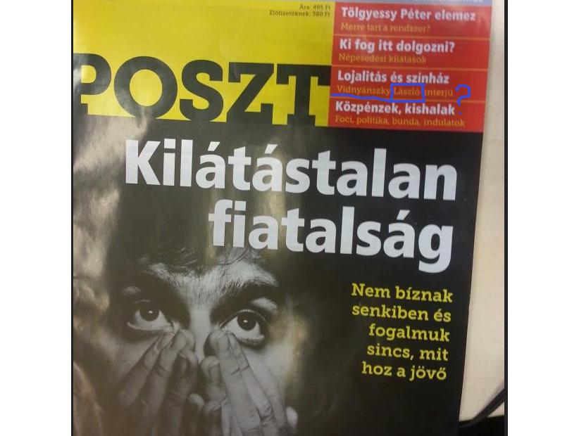 poszt2_1.png